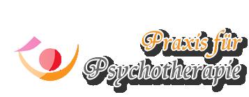 Psychotherapie Regensburg